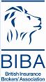 company-biba
