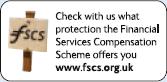 company-fscs