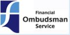 company-ombudsman